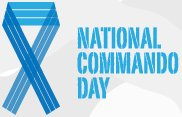 National Commando Day