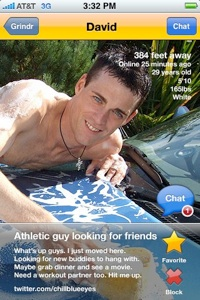 Grindr-View-Profile-Details-(1.0.5)